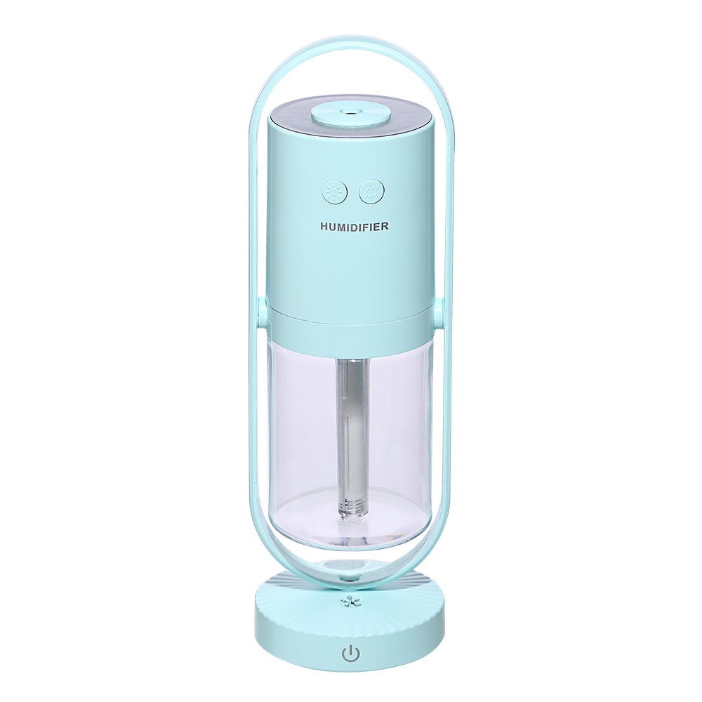 Anion Humidifier - Homevioo - humidifier