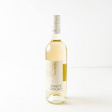 Pinot Grigio Wine - That's Amore Cheese