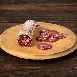 Cacciatore Salami - That's Amore Cheese