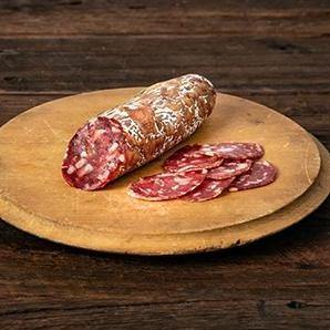 Finocchiona Salami - That's Amore Cheese