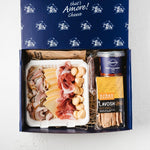 Grazing Box - That's Amore Cheese