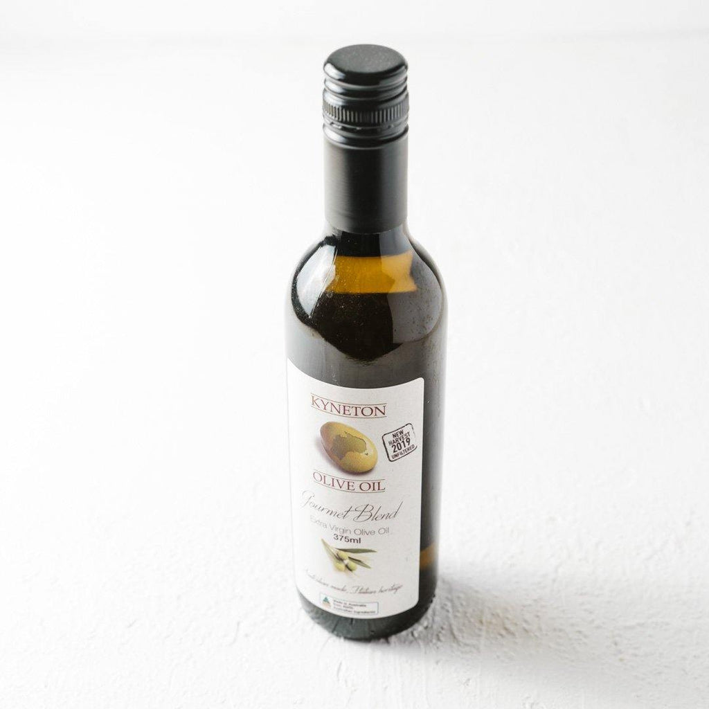 Extra Virgin Olive Oil Gourmet - That's Amore Cheese