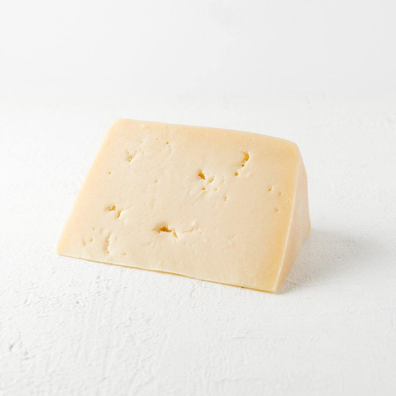 Local Pecorino Wedge