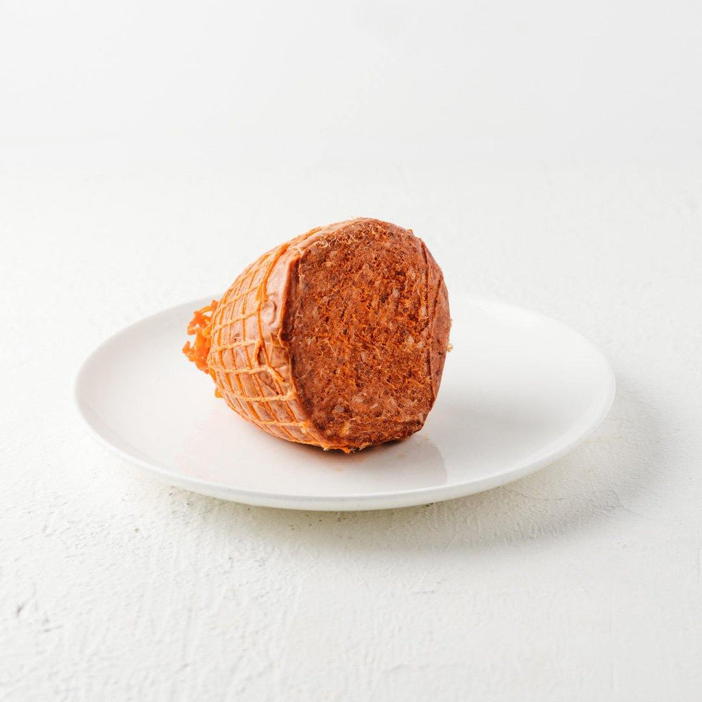 'Nduja 300g - That's Amore Cheese