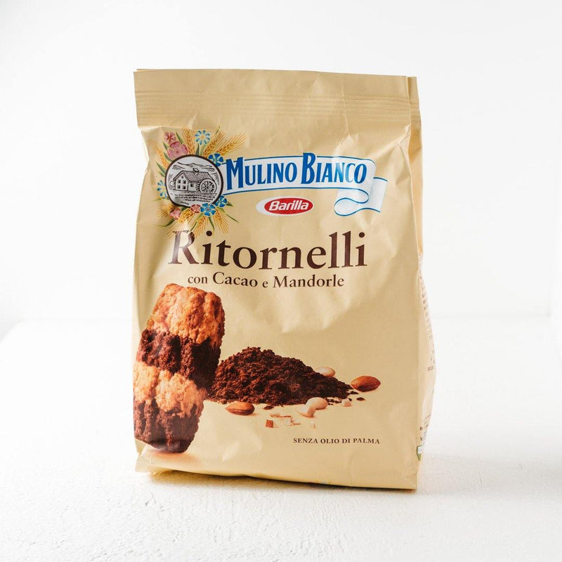 Ritornelli - That's Amore Cheese