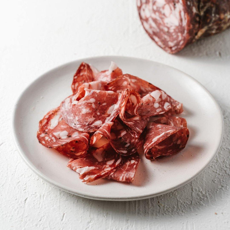 Salame Hot - That's Amore Cheese