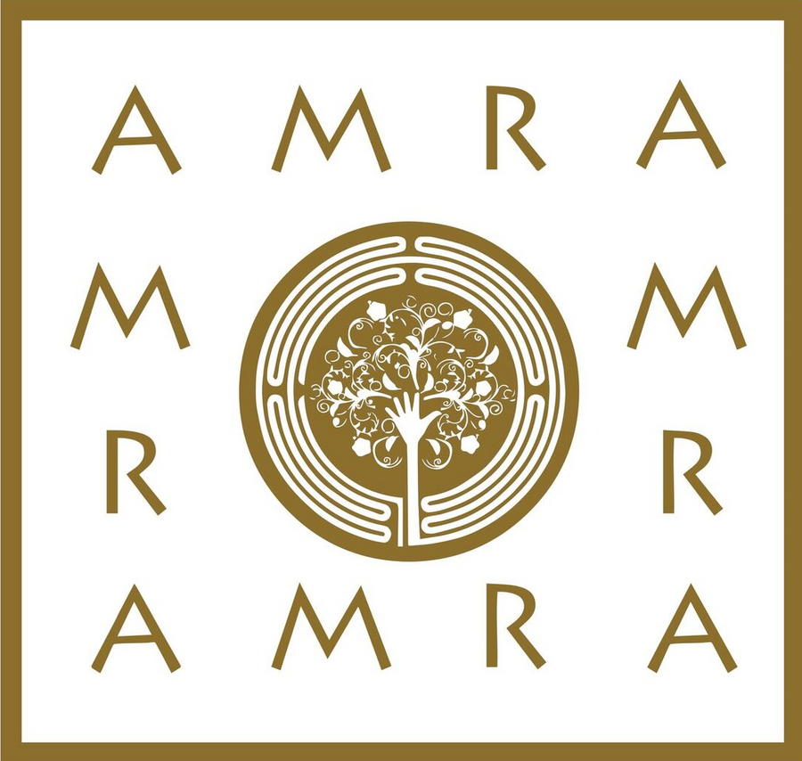Ultimate AMRA Gold Discovery Collection Collection