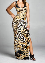 Load image into Gallery viewer, Wendellin Maxi Dress