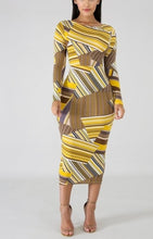 Load image into Gallery viewer, Belania Dress