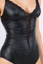 Load image into Gallery viewer, That Look Bodysuit