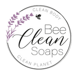 BeeCleanSoaps