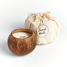 Load image into Gallery viewer, Coconut and Lime Candle