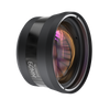 60mm Telephoto ProLens - ShiftCam
