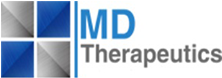MD Therapeutics