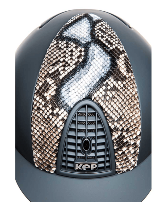 KEP - Grey Python Limited edition