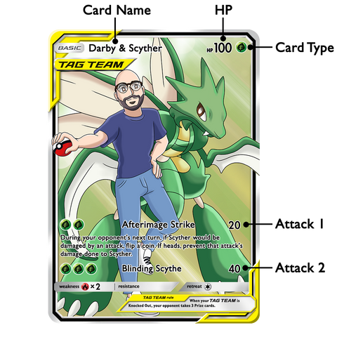pokecustoms-create-your-card-explanation-picture