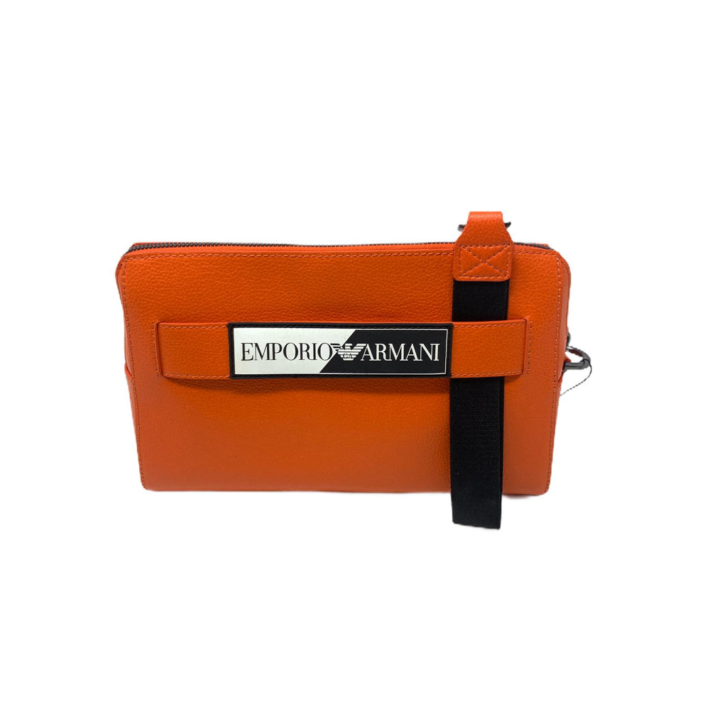 Beauty Case Emporio Armani Uomo Donna