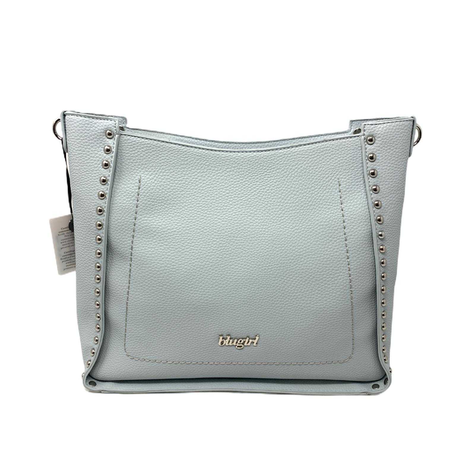 Blugirl Borsa BluMarine Bag Shopper
