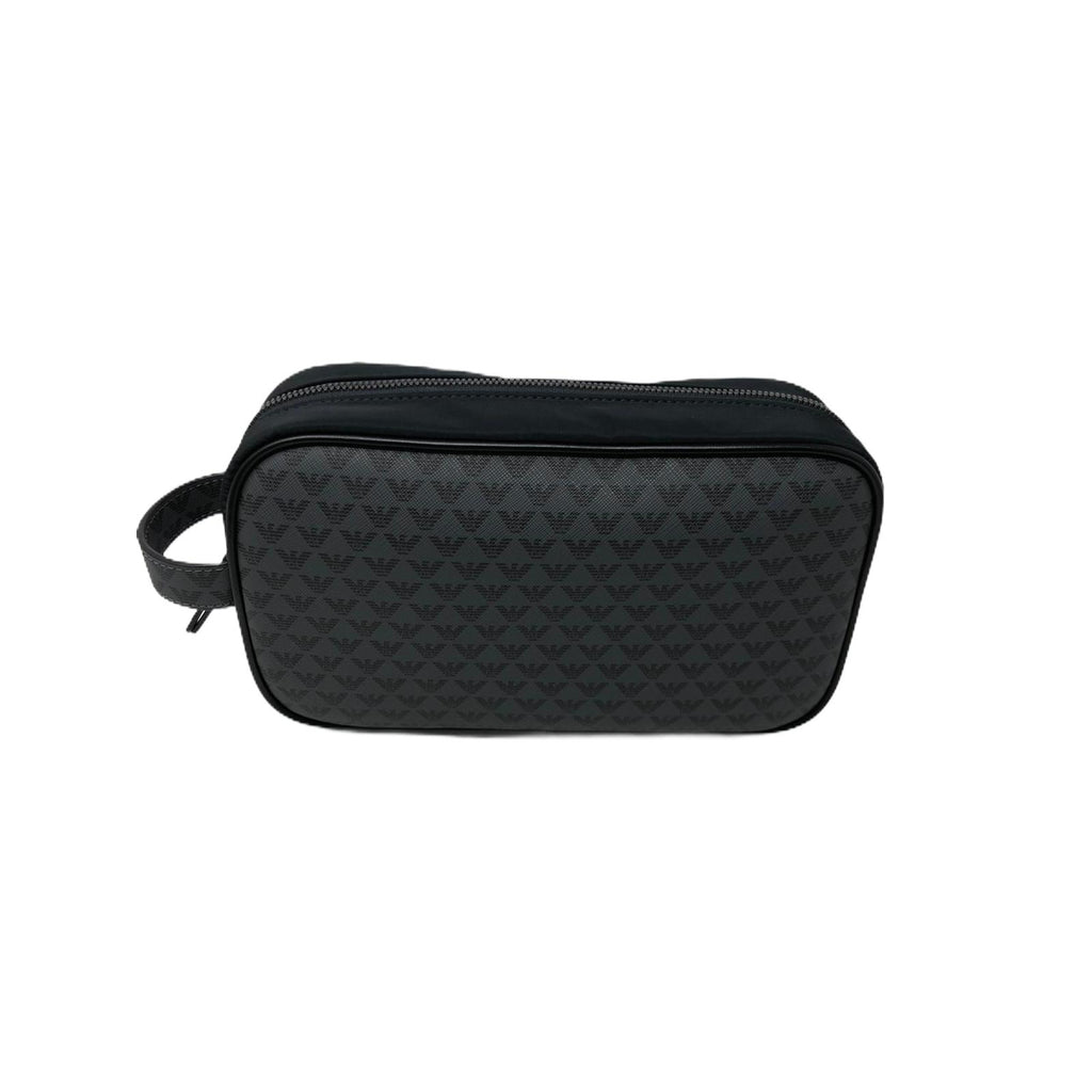 Borsa A Mano Emporio Armani Beautiful Man