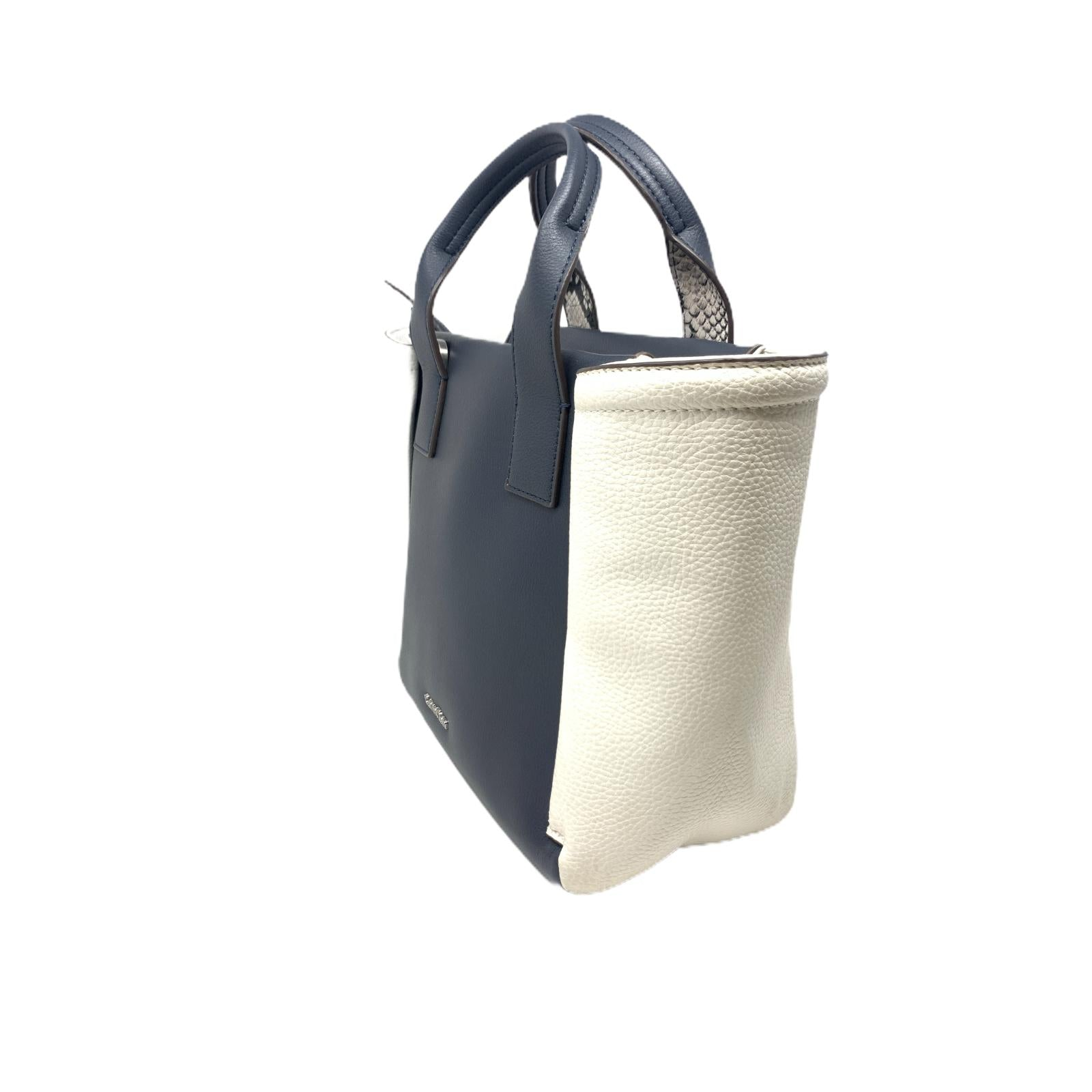 Borsa Calvin Klein Urban Canvas Mini FL