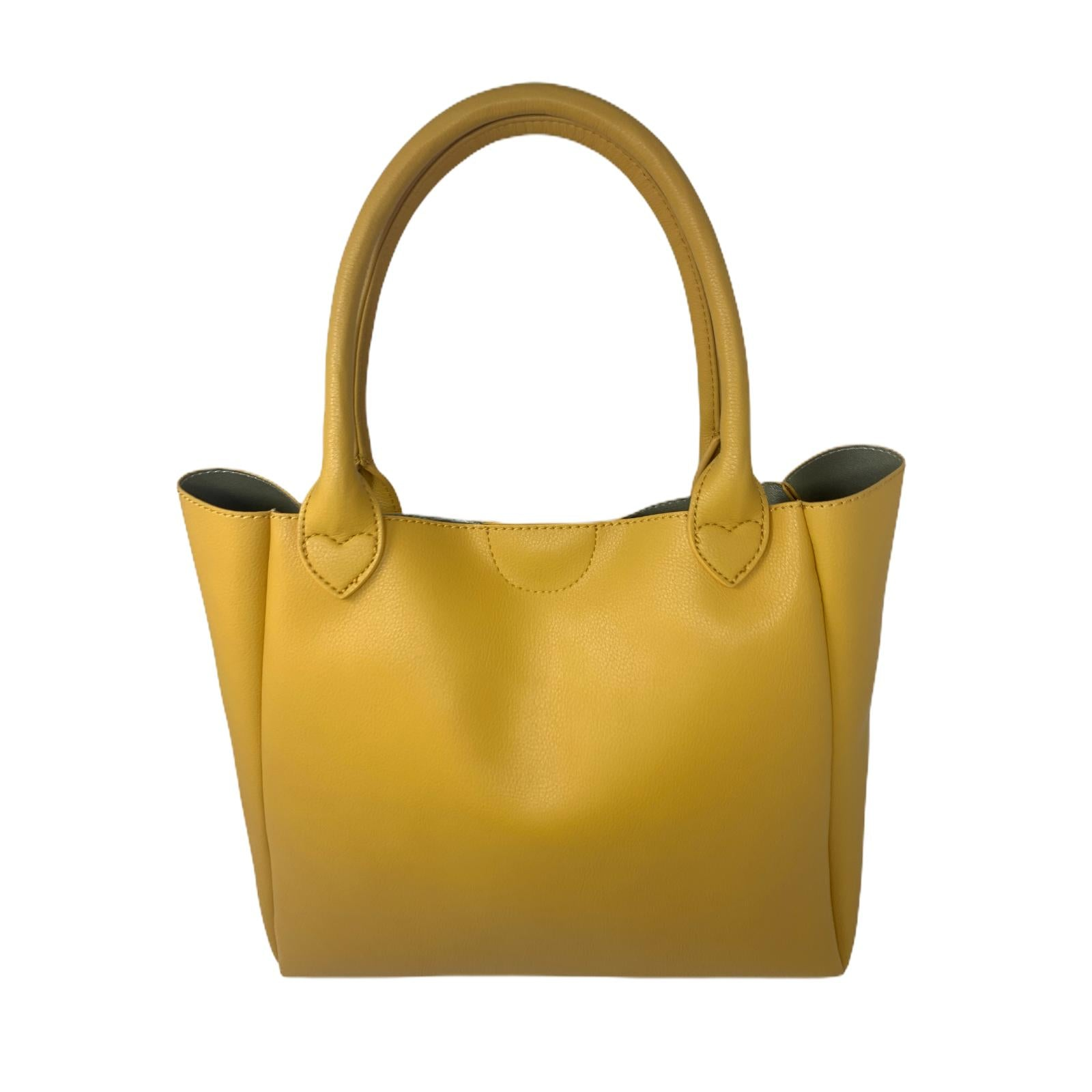Borsa My Twin Twinset Donna Shopping Cedro