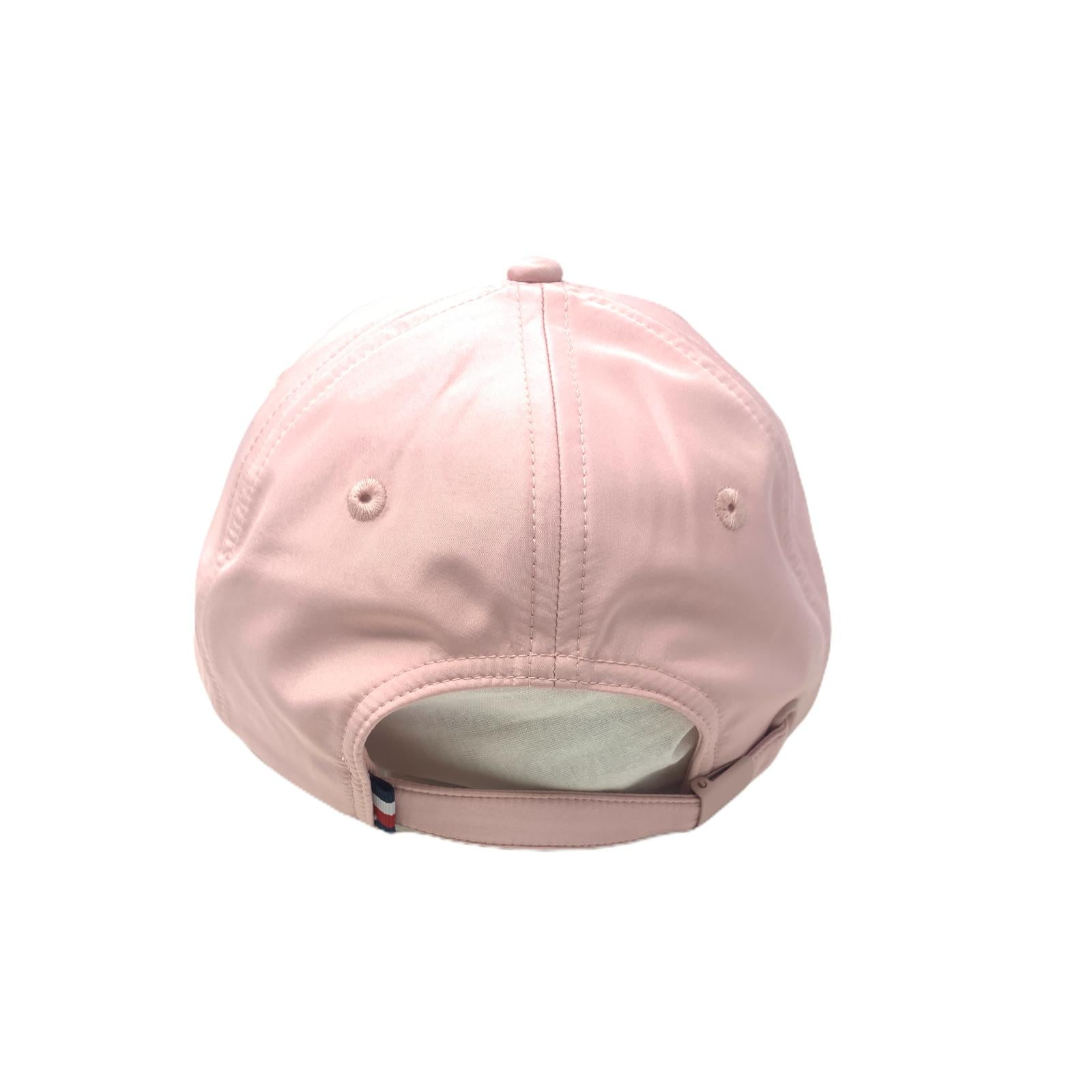 Cappello Tommy Hilfiger Donna Sportswear Sepia Rose