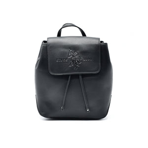 Borsa Goal U.S. Polo Assn Backpack Black
