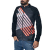 Felpa EA7 Emporio Armani Sweat Shirt