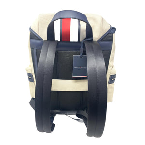 Zaino Tommy Hilfiger Casual Canvas Light Store