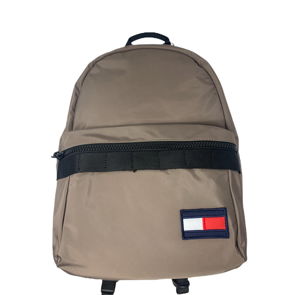 Zaino Tommy Hilfiger Tommy Backpack