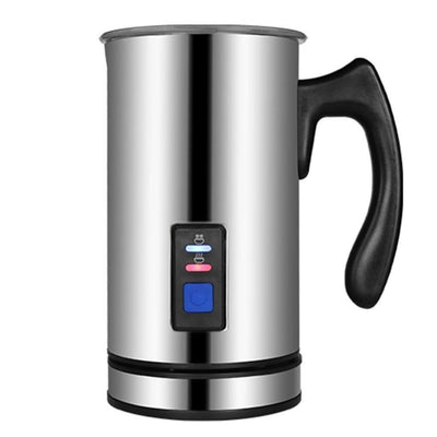 Automatic Hot Cold Espresso Coffee Maker | Grind House Coffees