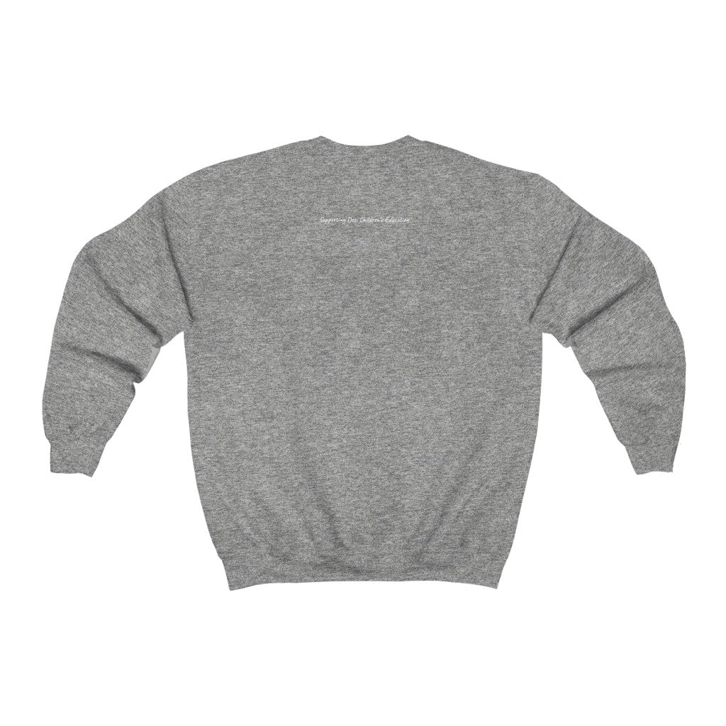 Cricket - Sweatshirt