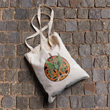 Dario Pallante 4 TheromaSud Shopping Bag