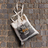 Freccia by Datech Shopping Bag Organic