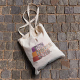 DNA 2021 Shopping Bag Organic