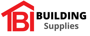 TBI Building Supplies Pty Ltd