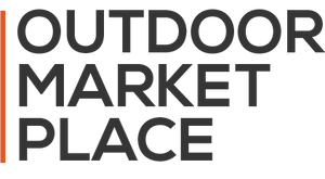 Outdoormarketplace