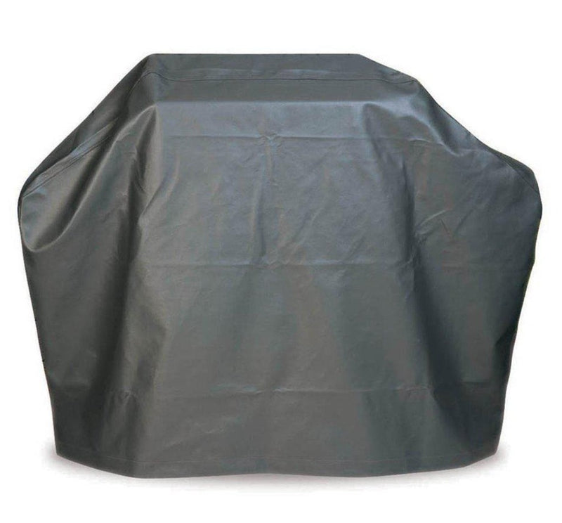 <b>Mr.Bar-B-Q</b> Simply the Best Gas Grill Cover