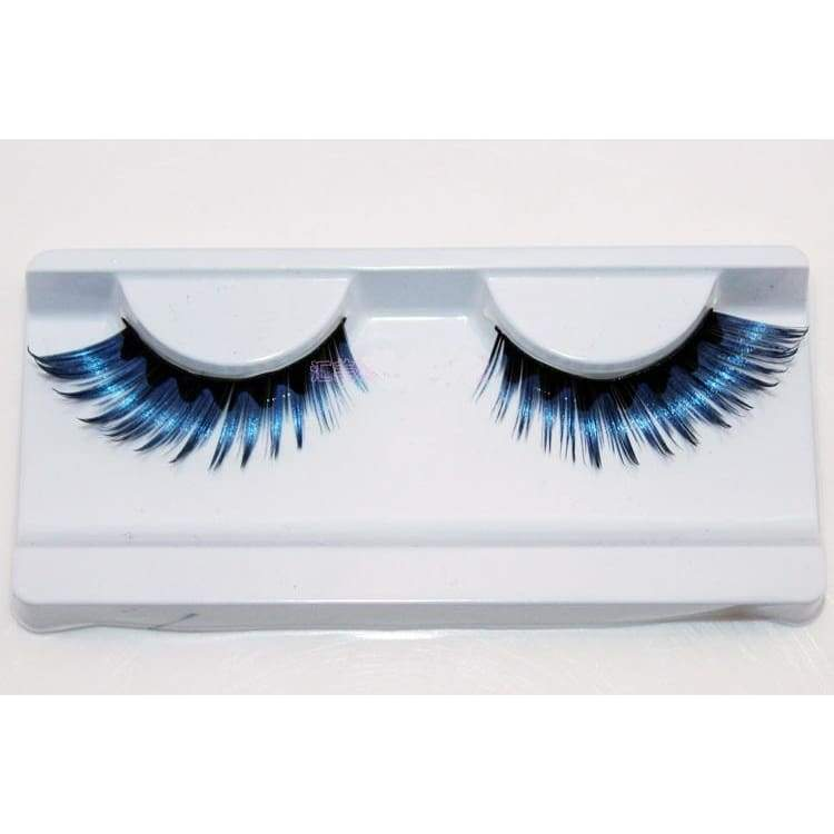 Drag Eyelashes Bianca Eyelashes