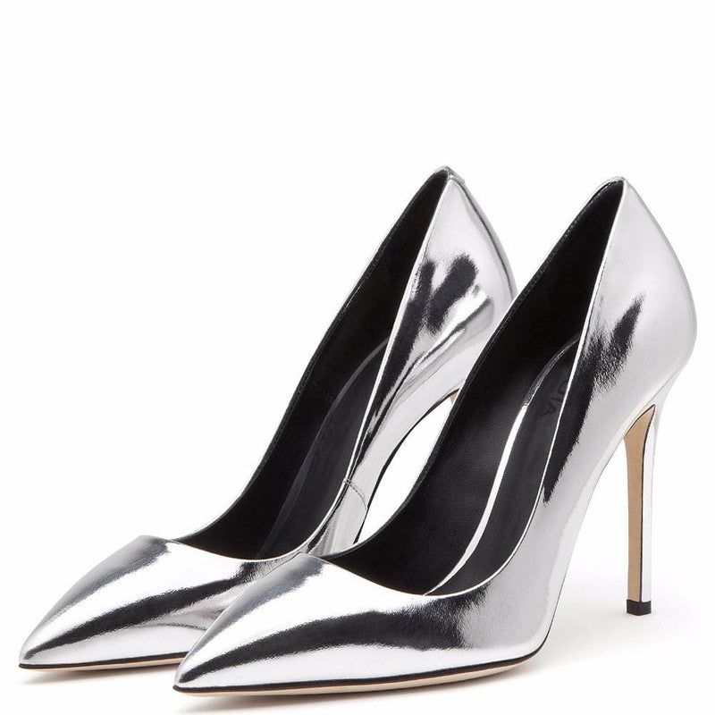 Drag Shoes Honey (4 Colors) Pumps