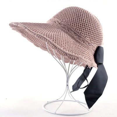 Hat Drag Baby (6 Colors)