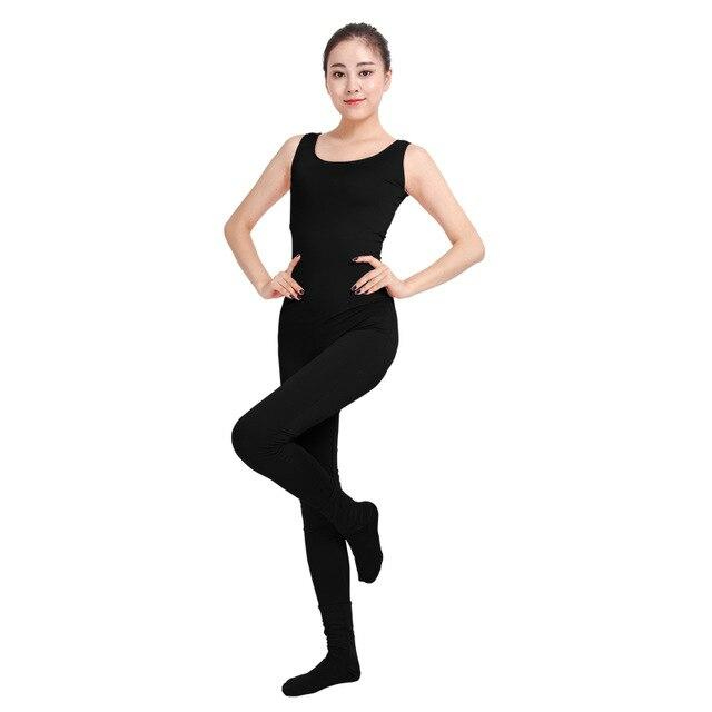 Unitard Drag Syria I (Multiple Colors)