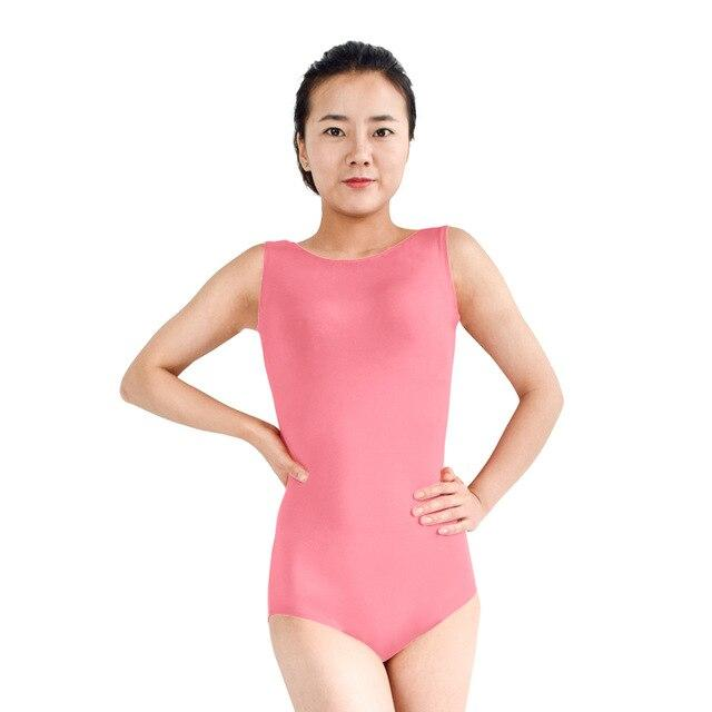 Leotard Drag Venezuela II (Multiple Colors)