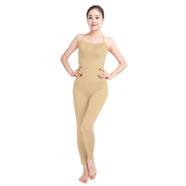 Unitard Drag Azerbaijan II (Multiple Colors)