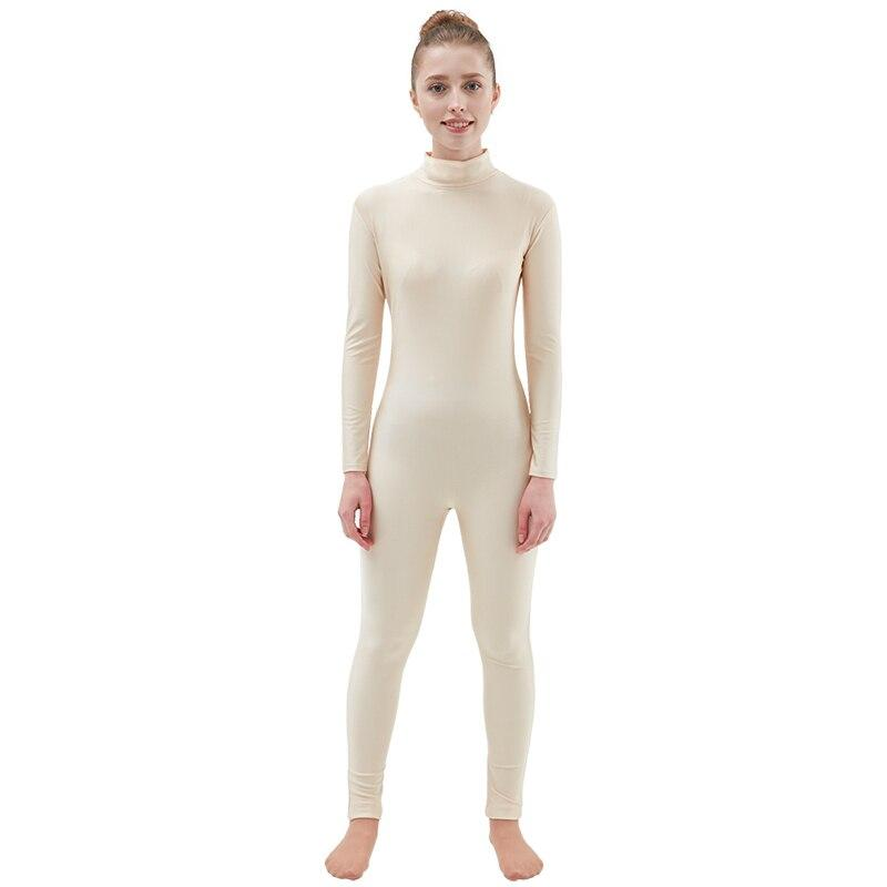 Unitard Drag Hungary II (Multiple Colors)