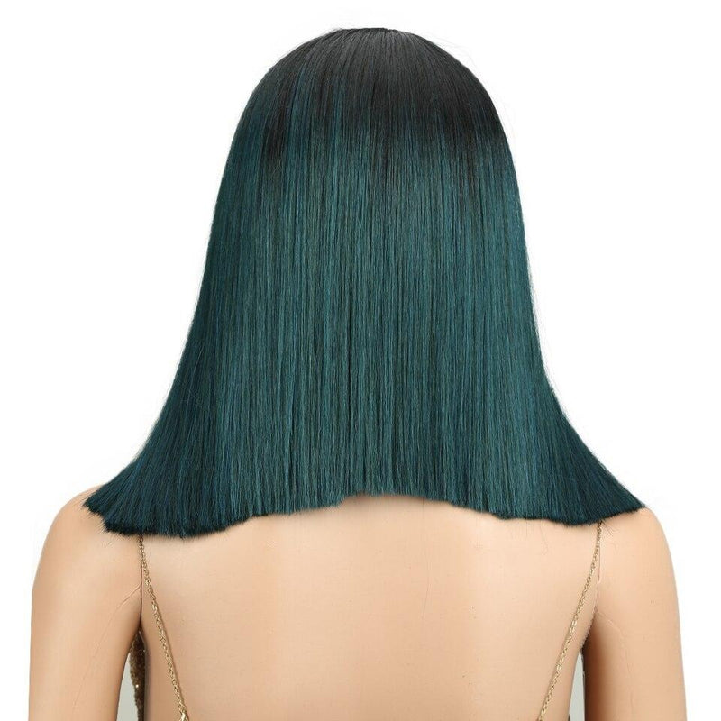 Wig Queen Saturn (5 Colors)
