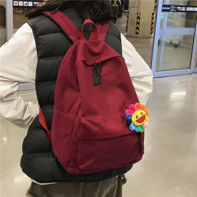 Backpack Queen Daisy (3 Colors)