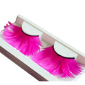 Drag Eyelashes Splash (11 Colors)