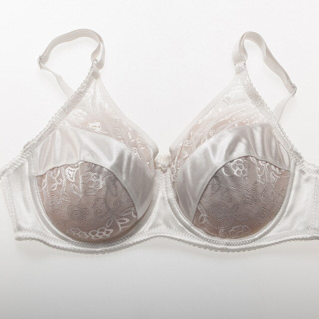 800g Breasts with Bra (4 Colors)