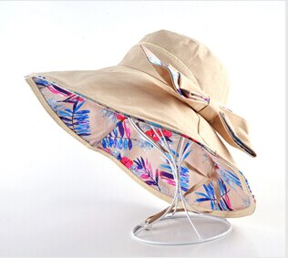 Hat Drag Malibu (5 Colors)